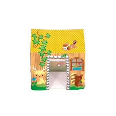 Bestway Play House