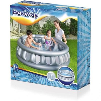 Bestway Spaceship Pool 1.52...