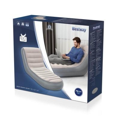 Bestway Chaise Sport Lounger