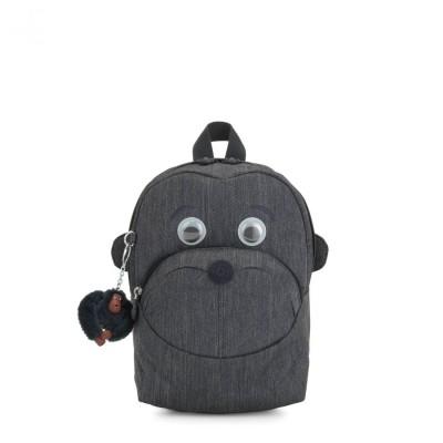 Kipling Backpack Faster...