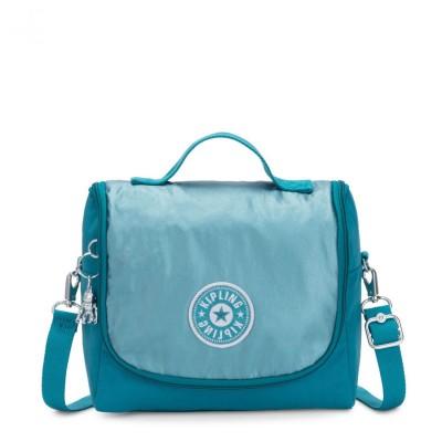 Kipling Lunch Bag Kichirou...