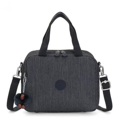 Kipling Lunch Bag Miyo...