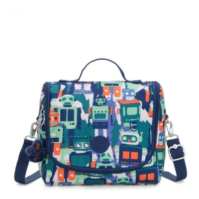 Kipling Lunch Bag New...