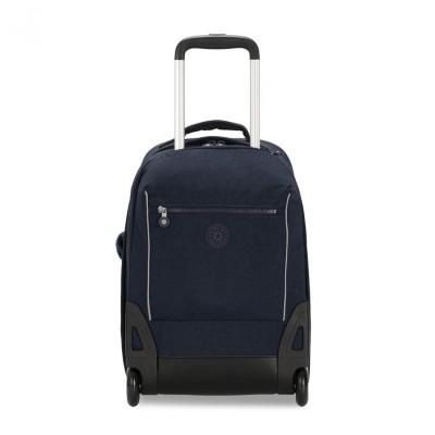Kipling Wheeled Backpack...