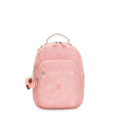 Kipling Seoul Backpack Wild...