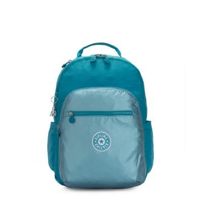Kipling Seoul Backpack L...
