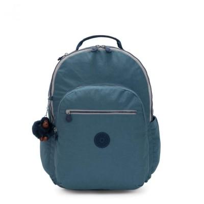 Kipling Seoul Backpack XL...