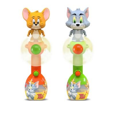 Relkon Tom & Jerry Surprise...