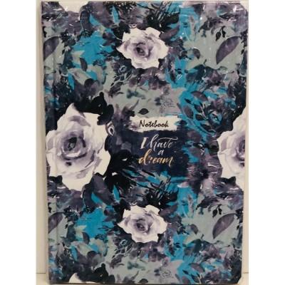 Daftar NoteBook