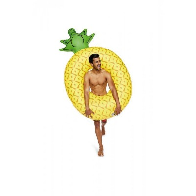 BigMouth Pineapple Pool Float