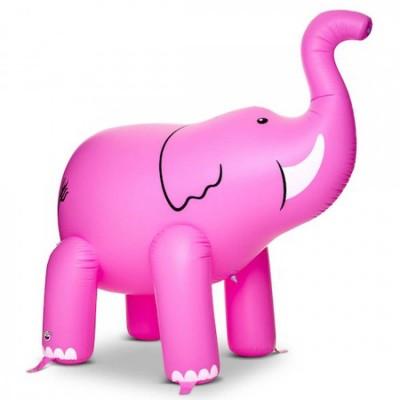 BigMouth Pink Elephant Yard...