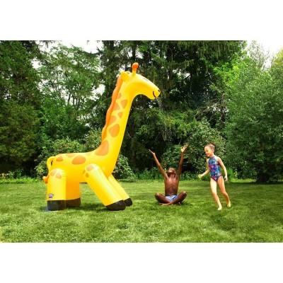 BigMouth Giraffe Yard...