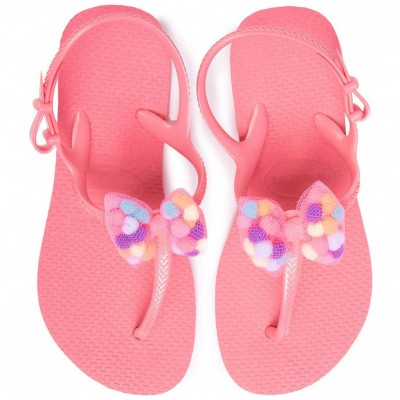 Havaianas Freedom Pink