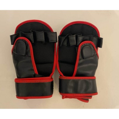 Combat MMA Gloves