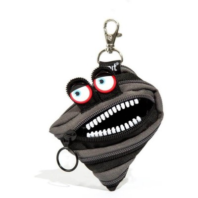 Zipit Wildlings Black Mini...