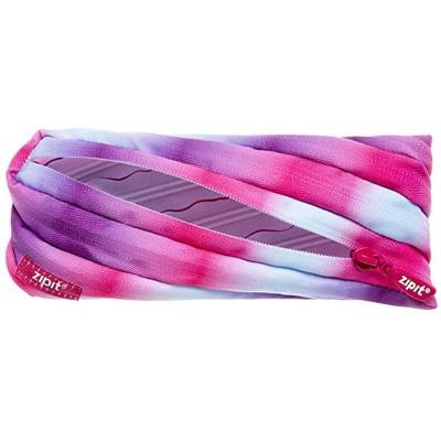 Zipit Fresh Colors Pouch...