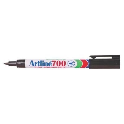 Artline Permanent Marker...
