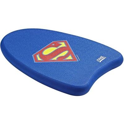 Zoggs Superman Swimming...