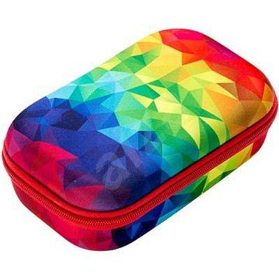 Zipit Fresh Colors Box-...