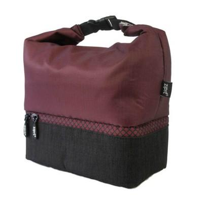 Zipit Metro Lunch Bag...