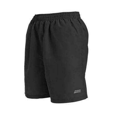 Zoggs Penrith Men's Short