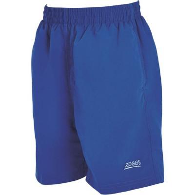 Zoggs Penrith 15 Shorts Navy S