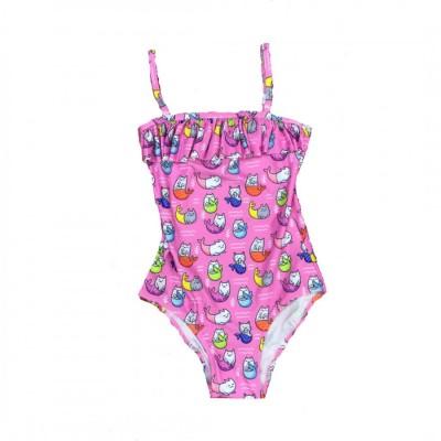 SlipStop Jolly Swimsuit