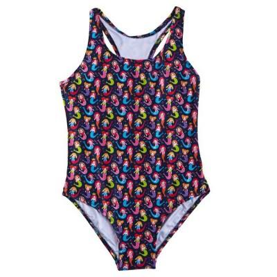 SlipStop Mermaid Swimsuit