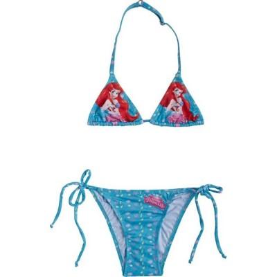 SlipStop Dazzle Bikini