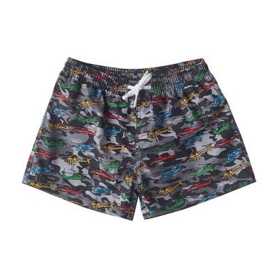 SlipStop Chopper Shorts