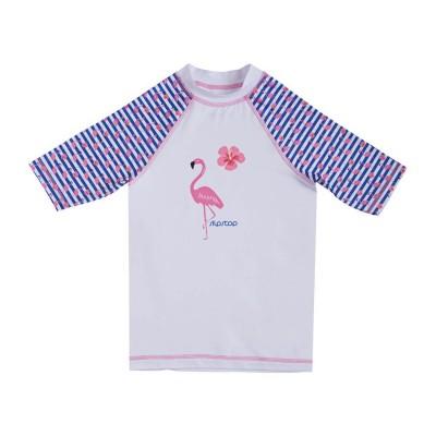SlipStop Stripe UV T-Shirt