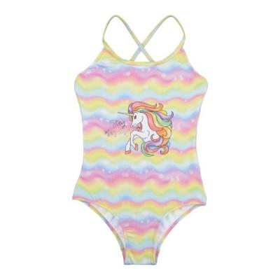 SlipStop Magical Swimsuit