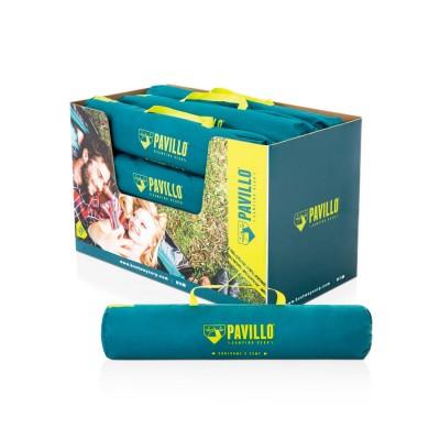 Bestway Pavillo Tent Cool...