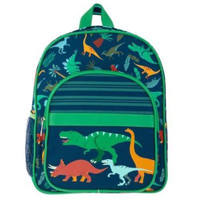Stephen Joseph Dino Backpack