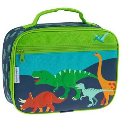 Stephen Joseph Dino Lunch Bag