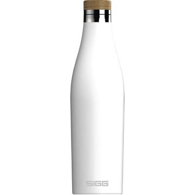 Sigg Meridian White 0.5 Liter