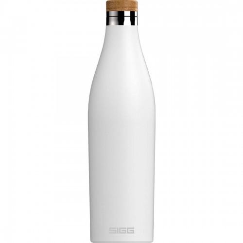 Sigg Meridian White 0.7 Liter
