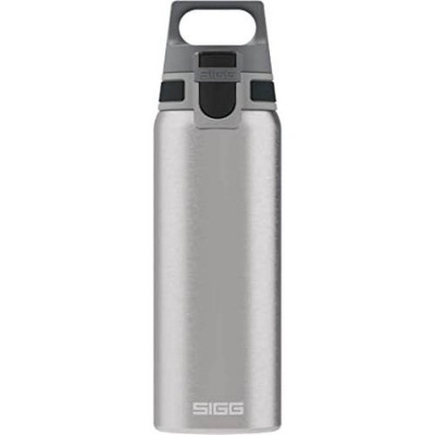 Sigg Shield Stainless Steel...