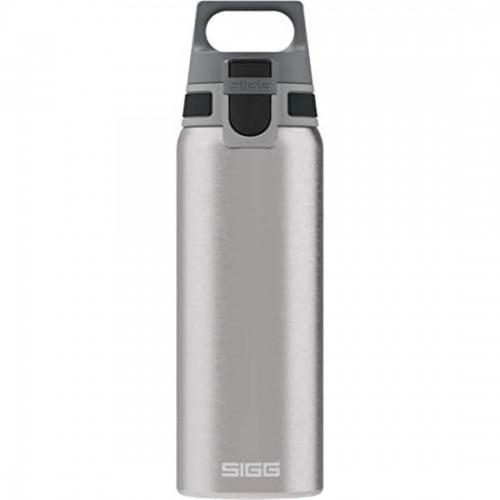 Sigg Shield One Brushed 0.75 Liter