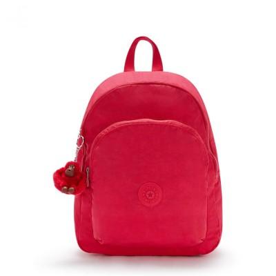 Kipling Seoul Backpack M...
