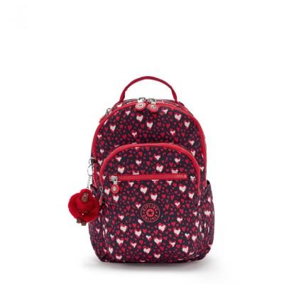 Kipling Seoul Backpack S...