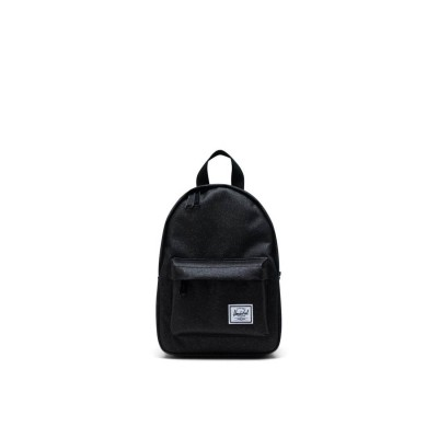 Herschel Classic Mini Black