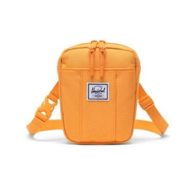 Herschel Cruz Blazing Orange