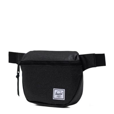 Herschel Fifteen Waist Bag...