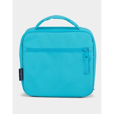 Jansport Lunch Bag Scuba