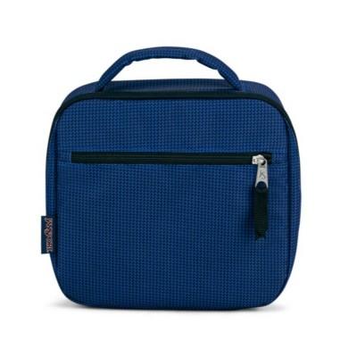 Jansport Lunch Bag Static Surf