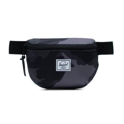 Herschel Fourteen Waist Bag...