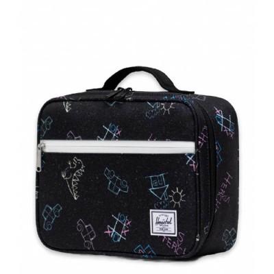 Herschel Pop Quiz Lunch Bag...