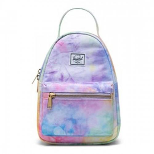 Herschel Nova Mini Backpack Pastel...
