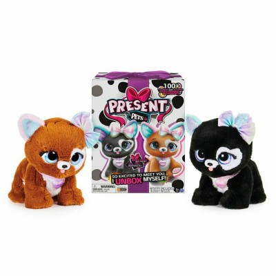 Spin Master Present Pets...